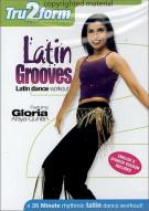 Tru 2 Form: Latin Grooves Movie