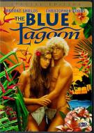 Blue Lagoon Movie