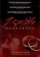 Zombie Honeymoon Movie