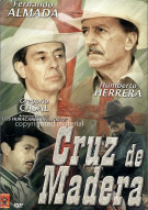 Cruz De Madera Movie
