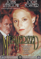 Mesmerized Movie