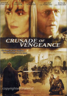 Crusade Of Vengeance Movie