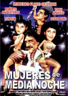 Mujeres De Media Noche (Midnight Women) Movie