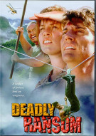 Deadly Ransom Movie