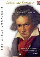 Great Composers, The: Ludwig Van Beethoven Movie