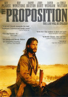 Proposition, The Movie