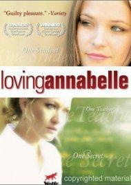 Loving Annabelle Movie