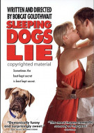 Dogs Lie (Romantic Cover) Movie