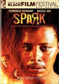 Spark Movie