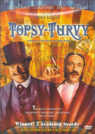 Topsy-Turvy Movie