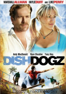 Dishdogz Movie
