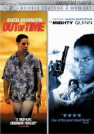 Out Of Time / The Mighty Quinn (Double Feature) Movie