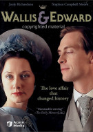 Wallis & Edward Movie