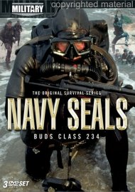 Navy Seals Movie