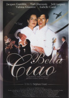 Bella Ciao Movie