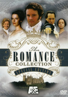 Romance Collection, The: Special Edition Movie