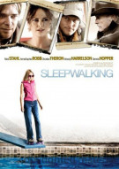 Sleepwalking Movie
