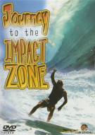 Journey To The Impact Zone Movie