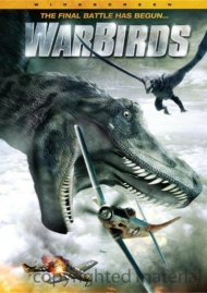 Warbirds Movie