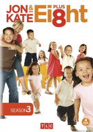 Jon & Kate Plus Eight: Season 3 Movie