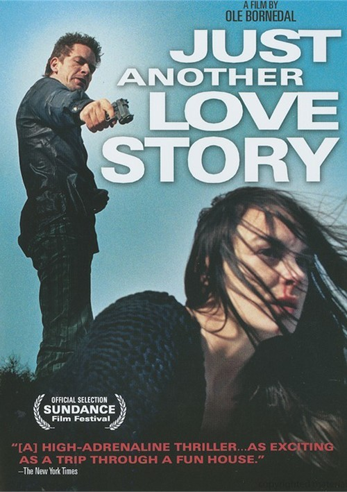 Just Another Love Story Movie