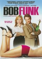 Bob Funk Movie