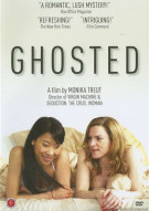 Ghosted Movie