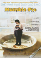 Humble Pie Movie