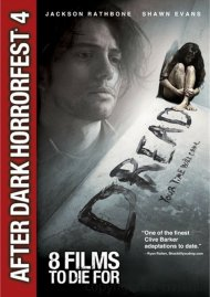Dread Movie
