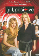 Girl, Positive Movie