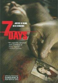 7 Days Movie