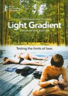 Light Gradient Movie