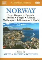 Norway Movie