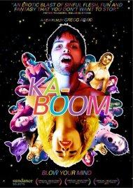 Ka-boom Movie