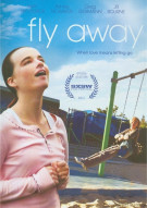 Fly Away Movie