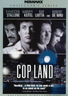 Cop Land Movie