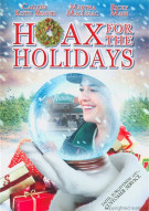 Hoax For The Holidays Movie