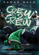 Crew 2 Crew Movie