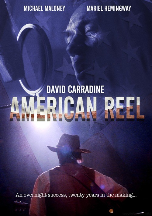 American Reel Movie