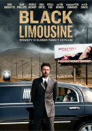 Black Limousine Movie