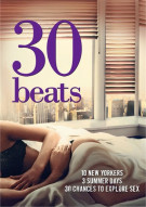 30 Beats Movie