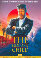 Golden Child, The Movie