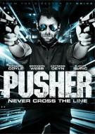 Pusher Movie