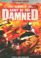 Army Of The Damned Movie