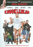 Knucklehead Movie
