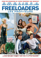 Freeloaders Movie