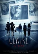 Claire Movie