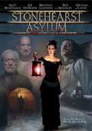Stonehearst Asylum Movie