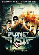 Planet USA Movie