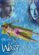 Wasp Movie